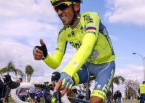 Alberto Contador se retira
