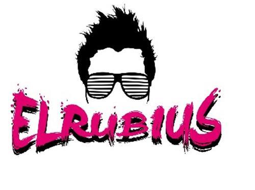 La empresa de ElRubius dobla su valor cada año