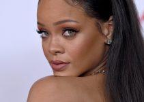 Rihanna desearía volver a ser virgen