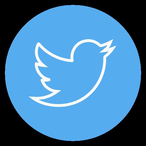 Twitter de tus-videojuegos.com