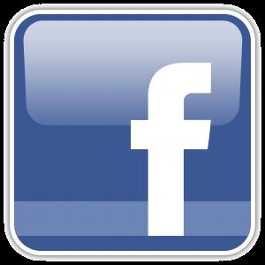 Facebook de tus-videojuegos.com