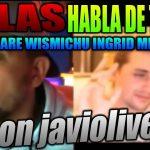 El debate JaviOliveira vs DalasReview