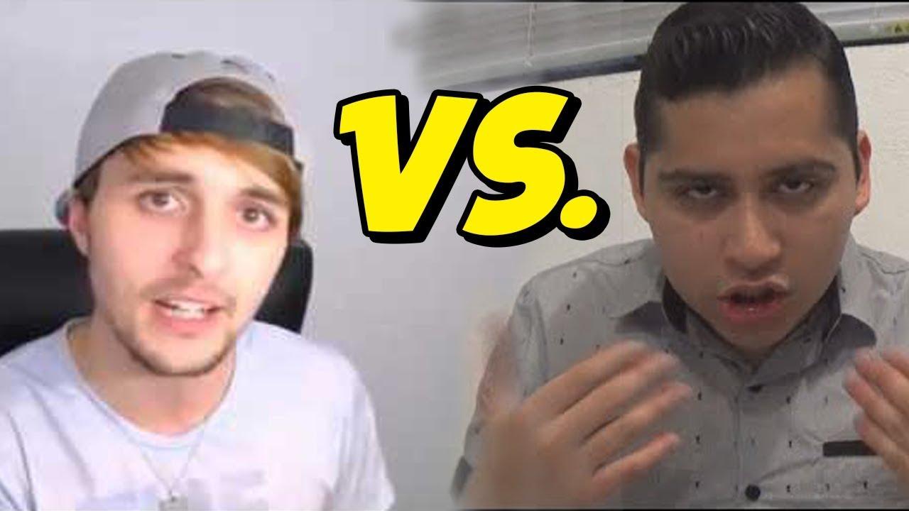 Mexivergas vs Dalas