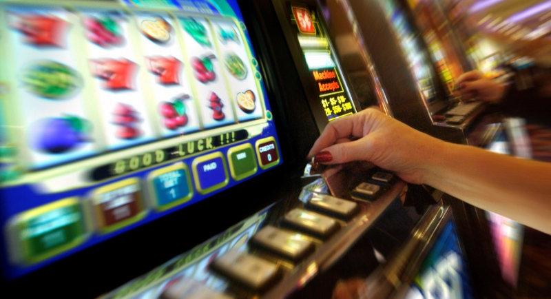 Famosos adictos a los juegos de apuestas