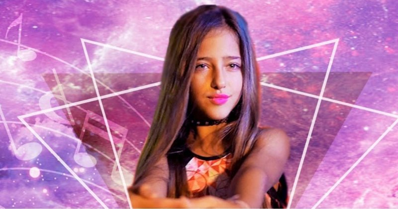 Dalas sexualiza a su hermana de 10 años