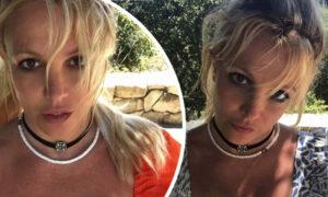 La verdad sobre Britney Spears
