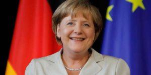 Merkel gana las elecciones… por los pelos